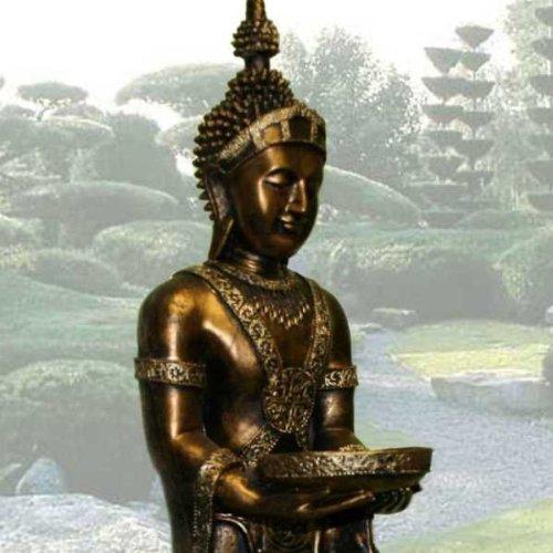 grosse-buddha-statue-tempelwaechter-ca-75-cm-2