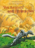 Von Sauriern und Urpferdchen -