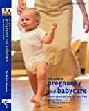 ISBN: 184091064X - Your Guide to Pregnancy and Baby Care: From Conception to Age Five