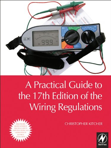 Iee wiring regulations 17th edition pdf wiring diagram site.