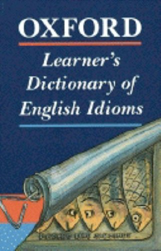 dic-lerners-dictionary-of-english-idioms