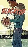 Best Grosset & Dunlap American Sports - Justin #1 (Blacktop) Review