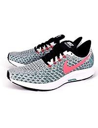 best service b2fbb fae99 Nike Men s Air Zoom Pegasus 35 Running Shoes