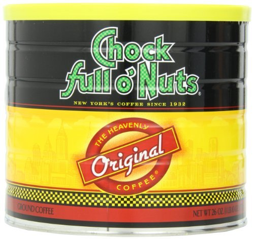 chock-full-onuts-coffee-original-blend-ground-26-oz-by-massimo-zanetti-beverage-usa-inc