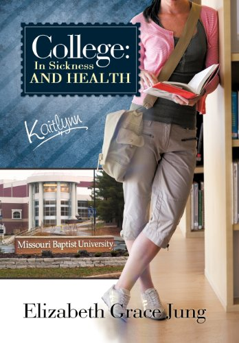 College Cover Image