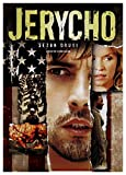 Jericho [2DVD] [Region 2] (English audio. English subtitles) by Skeet Ulrich