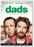 Dads: The Complete Series [Edizione: Stati Uniti]