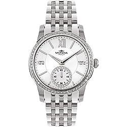 MONDIA MADISON LADY relojes mujer MI741-5BM