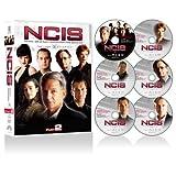 NCIS ??????????????????????????? ????????????3 DVD-BOX Part2(6??????)