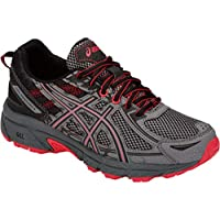 Asics Unisex-Child Gel-Venture® 6 GS Shoes