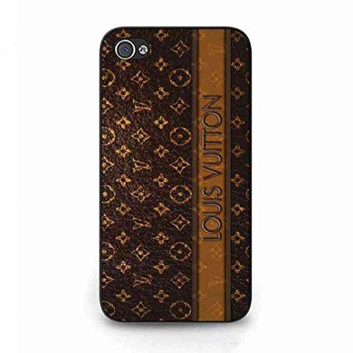 beautiful-louis-and-vuitton-logo-phone-custodialv-logo-phone-custodiaiphone4-iphone4s-custodia