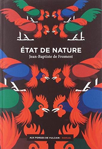 Etat de nature