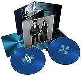 SΟΝGS ΟF ΕΧΡΕRΙΕΝCΕ   2LP Vinyl-set