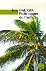 Petits contes du Pacifique par Hau'ofa