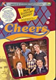 Inside Television's Greatest: Cheers [DVD] [Region 1] [US Import] [NTSC]