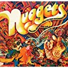 Nuggets-Original Artyfacts of