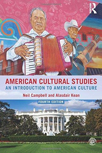 american-cultural-studies