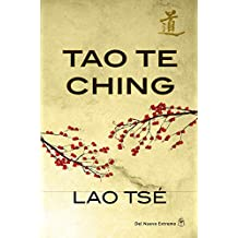 SPA-TAO TE CHING