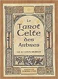 Le tarot celte des arbres - Le Courrier du Livre - 02/10/2006