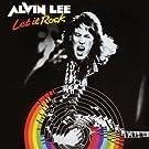 Let It Rock (Bonus Tracks) [Us Import]
