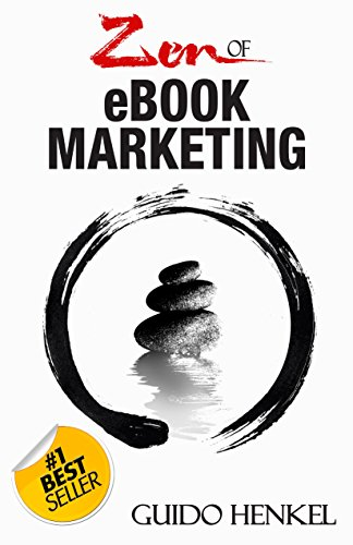 zen-of-ebook-marketing-an-overview-of-the-marketing-tools-that-can-help-make-your-book-a-success-eng