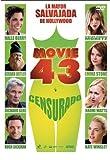 Movie 43 (Import Dvd) (2013) Dennis Quaid; Bob Odenkirk