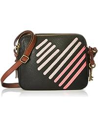641603584c4d Amazon.in  Exborders - Handbags   Handbags   Clutches  Shoes   Handbags
