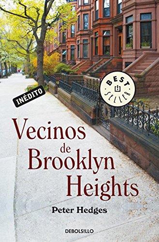 Vecinos De Brooklyn Heights (BEST SELLER)
