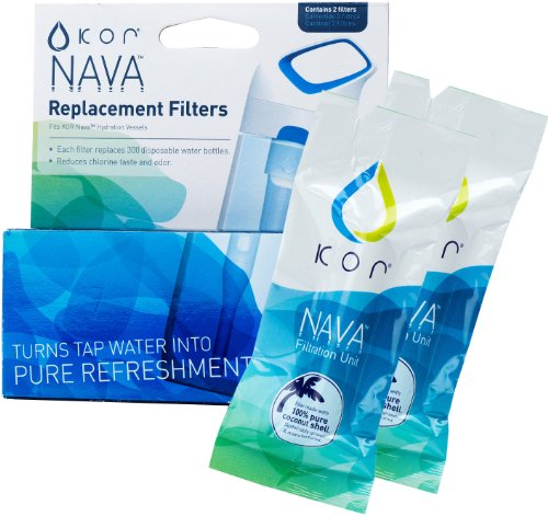 kor-nava-water-bottle-replacement-filters-size-2