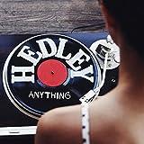 Anything (Album Version) [Explicit]