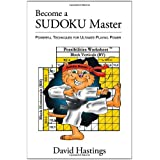 Become a Sudoku Master