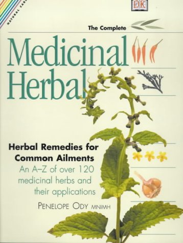 the-herb-societys-complete-medicinal-herbal