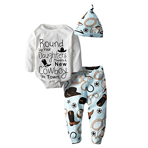 big-elefant-3-stuck-baby-jungen-body-lange-armel-top-pants-kleidung-set-mit-hat-h33-gr-3-6-monate-me