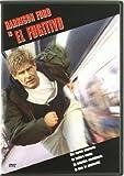 El Fugitivo [DVD]