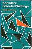 ISBN 0198760388