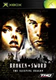 Cheapest Broken Sword: The Sleeping Dragon on Xbox