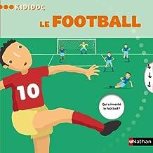 N20 - LE FOOTBALL
