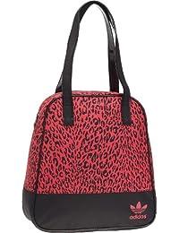 adidas Originals Leopard Bowlin, Sac porté main