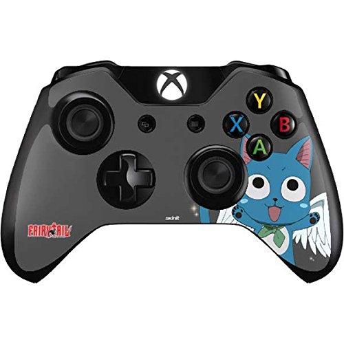 xboxone-tilpasset-modded-controller-exclusive-design-fe-tail-glad-destiny-spoegelser-zombie-auto-aim