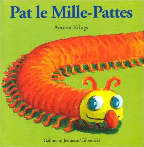"""<a href=""""/node/162481"""">Pat le mille-pattes</a>"""