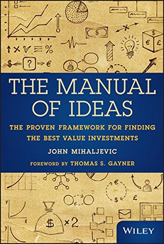 the-manual-of-ideas-the-proven-framework-for-finding-the-best-value-investments