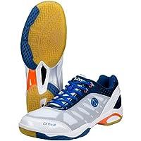 Oliver CX Pro-10 Indoor Schuhe Squash Badminton Handball