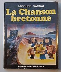 La Chanson bretonne