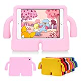 Best Blue Sky Movies For Toddlers - Apple iPad Mini 1/2/3/4 Case for Kids MUZE Review