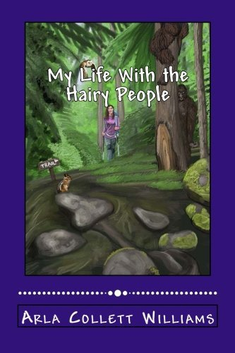 my-life-with-the-hairy-people-by-arla-collett-williams-2014-03-20