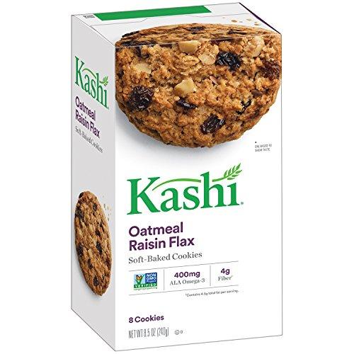 kashi-tlc-oatmeal-raisin-cookies-6x85oz