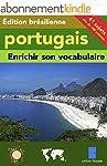 Enrichir son vocabulaire - portugais...