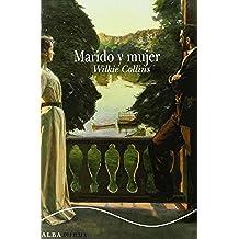 Marido Y Mujer (Minus)