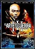 El arte de la guerra 3 [DVD]