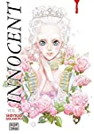 Innocent Edition simple Tome 7